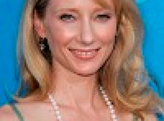 ANNE HECHE LOSES CUSTODY BATTLE thumbnail