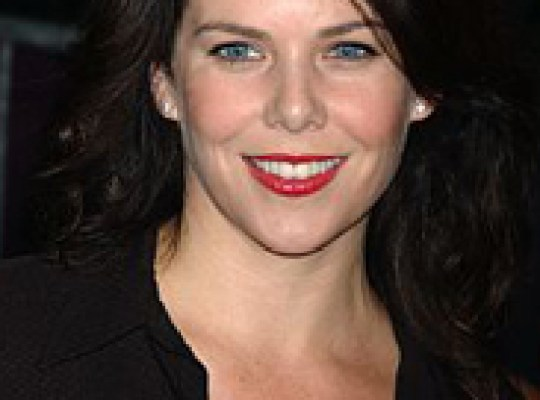 NBC SNATCHES UP LAUREN GRAHAM thumbnail