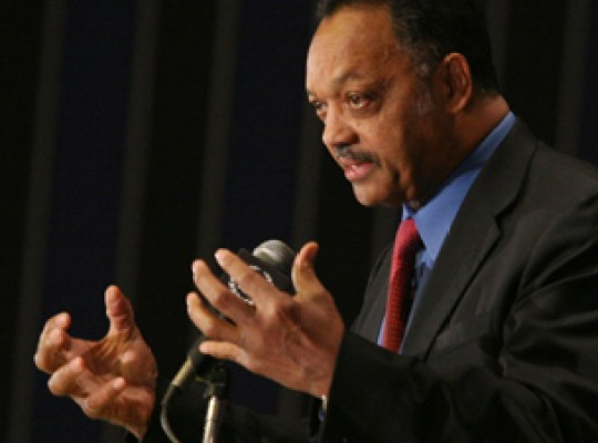 """WHY JESSE JACKSON HATES OBAMA'S GUTS!"" thumbnail"