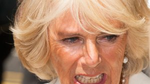Camilla Parker Bowles Wins Game Of Thrones thumbnail