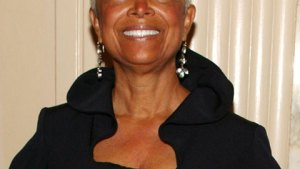 Camille Cosby Defamation Deposition Postponed! thumbnail