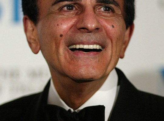 CASEY KASEM FAMILY AT WAR! thumbnail