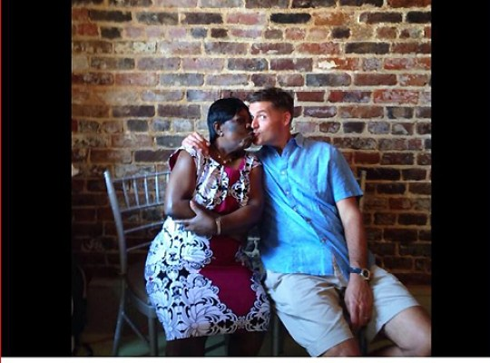 Paula Deen Son: Chip Off The Old Racist Block? thumbnail