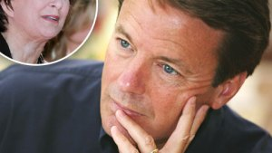 John Edwards Stoops To A New Low! thumbnail