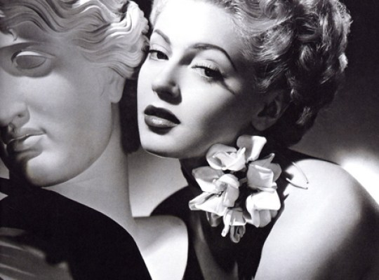 THE NIGHT LANA TURNER'S DAUGHTER STABBED HER LOVER TO DEATH with a BUTCHER KNIFE thumbnail