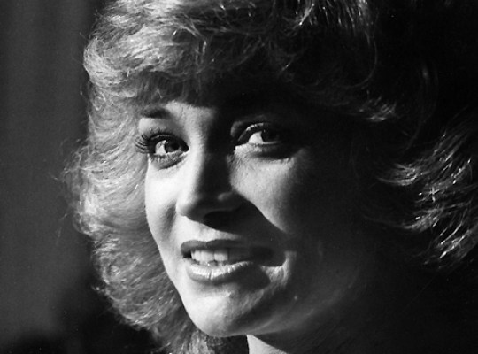 BARBARA MANDRELL NIGHTMARE WORLD thumbnail