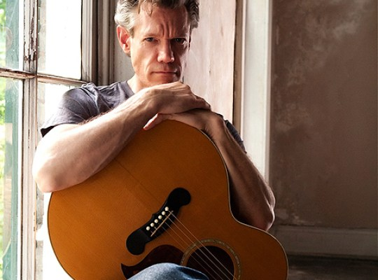 EXCLUSIVE: RANDY TRAVIS DEATHBED PLEA: 'DON'T LET ME DIE!' thumbnail