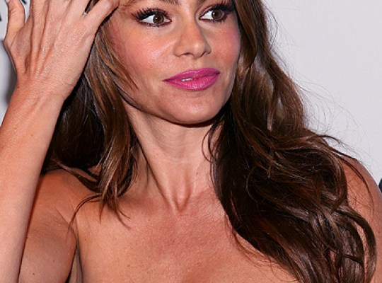 ENQUIRER INVESTIGATION: SOFIA VERGARA BOYFRIEND CAUGHT UP IN HOOKER SCANDAL thumbnail