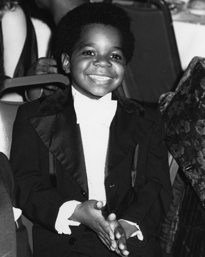 Gary Coleman, born Feb. 8, 1968, in Zion, Ill., was the quintessential child star of the 1980s.