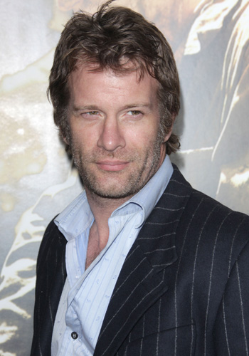 <i>Hung</i>'s Thomas Jane