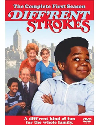 """He was the reason we were such a big hit,"" Gary's <i>Diff'rent Strokes</i> co-star Charlotte Rae said upon learning of his death. <i>Diff'rent Strokes</i> ran from 1978–1986."