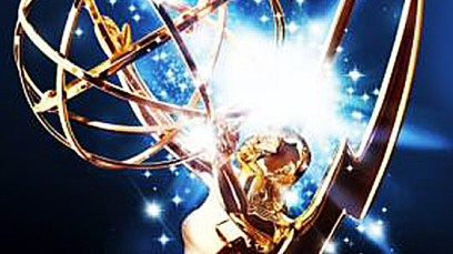 HOT PIX: THE EMMYS thumbnail