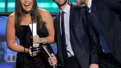 ACADEMY OF COUNTRY MUSIC AWARDS thumbnail