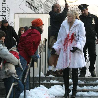 Sex+Movie2118.JPG.jpg