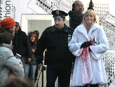 Sex Movie2119.jpg