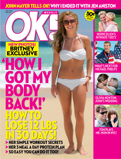 OK35_cover_Hires