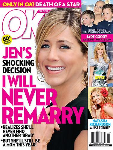 OK014_R5_COVER-NEWS