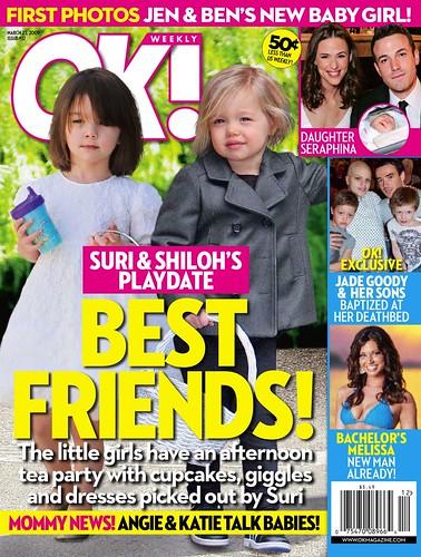 OK012_R10_COVER-NEWS