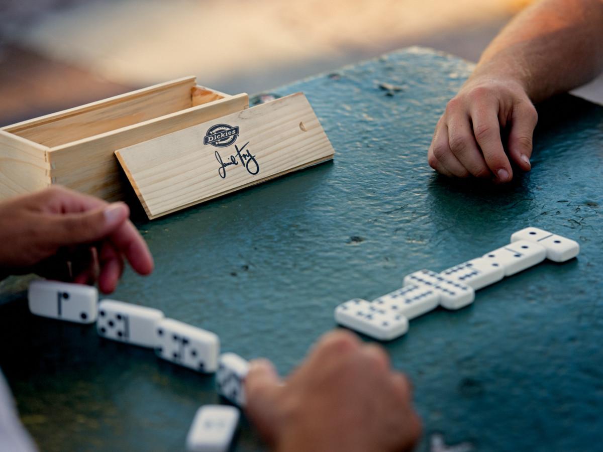 Dominos_2