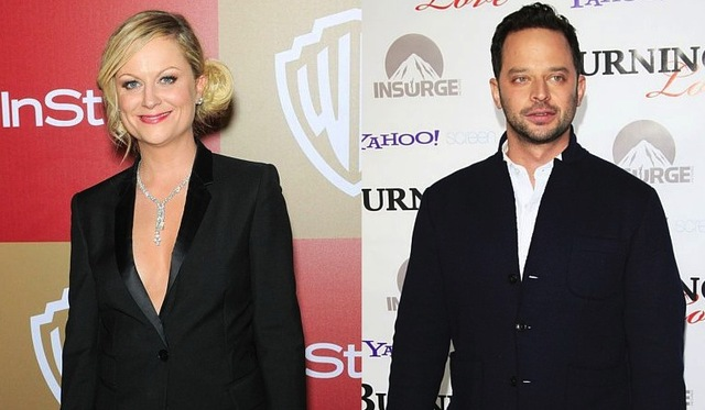Amy poehler rumored dating nick kroll thumb 640x373 112652