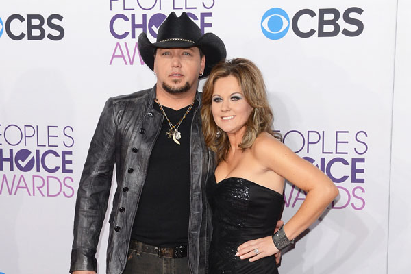39th Annual People's Choice Awards   Arrivals