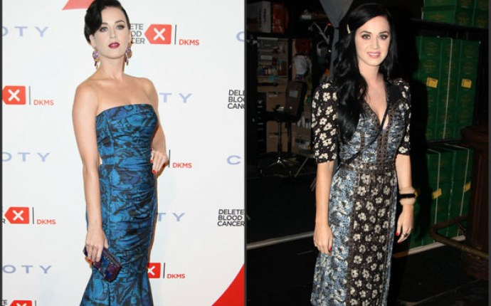 Katy_perry_two_looks_one_day