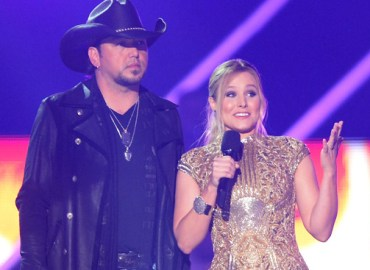 2013 CMT Music Awards   Show