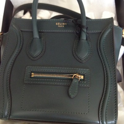 Kourtney Kardashian's bag