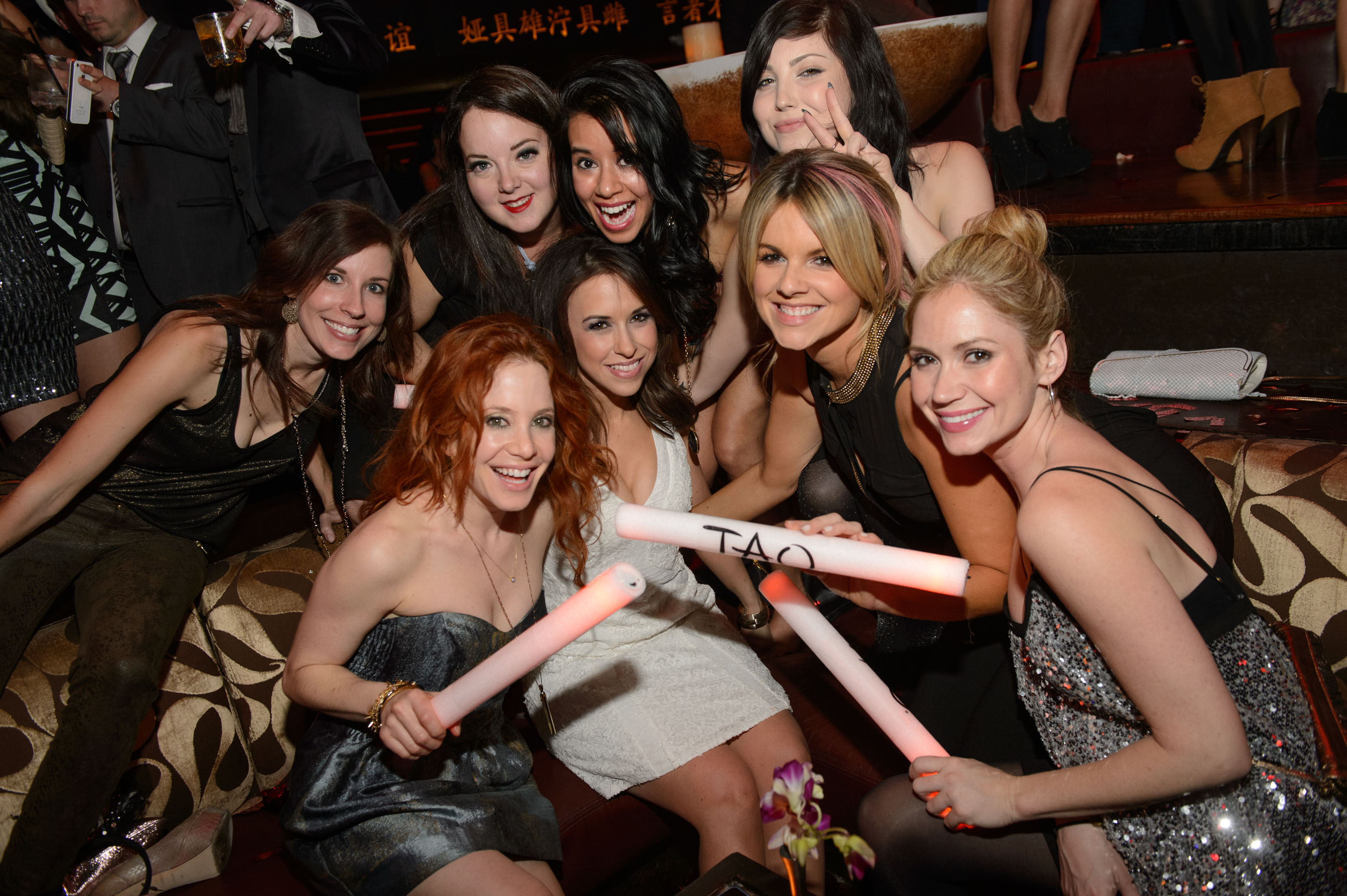 Amy Davidson Xxx december star shots: your one-stop look at the hottest