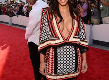 2014 MTV Video Music Awards   Red Carpet