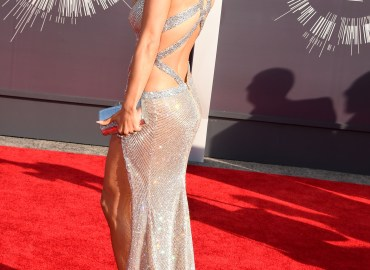 2014 MTV Video Music Awards   Arrivals