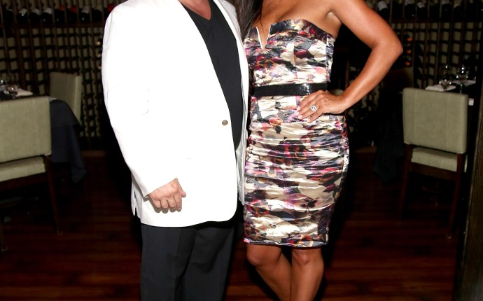 """Real Housewives Of New Jersey"" Season Six Premiere Party"