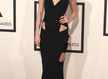 Miley Cyrus Grammy Awards