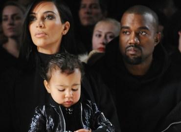 Kim kardashian pregnant baby two