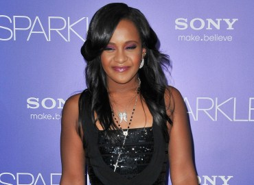 Bobbi Kristina Brown Autopsy Report