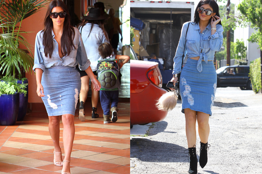 kylie-jenner-outfits