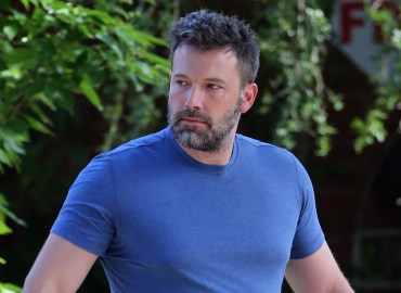ben-affleck-jennifer-lopez-video-celebrity-news