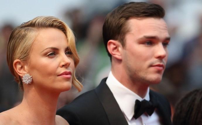 """Mad Max : Fury Road"" Premiere   The 68th Annual Cannes Film Festival"