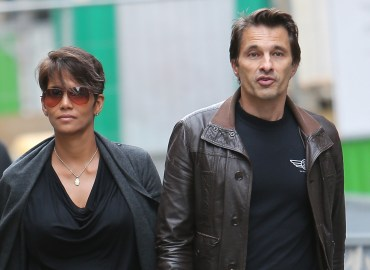 halle-berry-olivier-martinez-divorce-celebrity-news