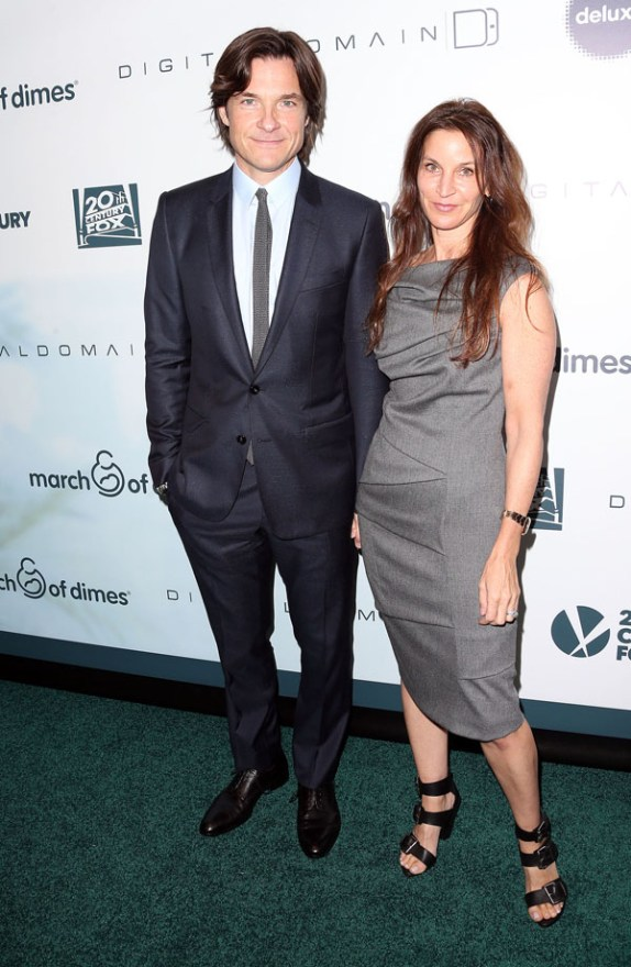 2014 March Of Dimes Celebration Of Babies-Arrivals