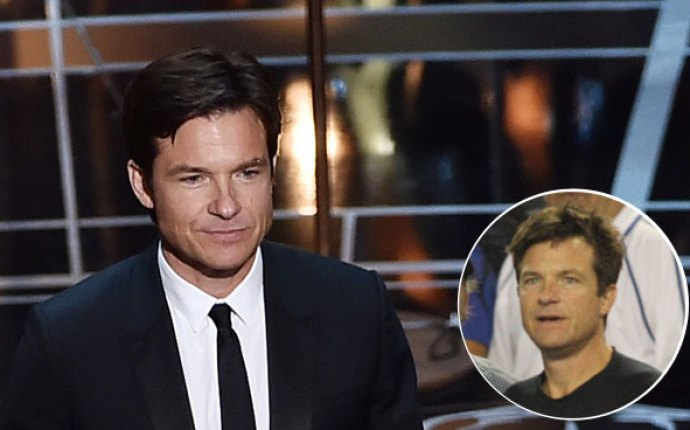 Jason bateman dark past feature