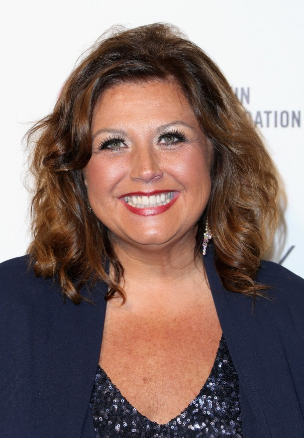 dance-moms-abby-lee-miller-fraud-bankruptcy-charges-5