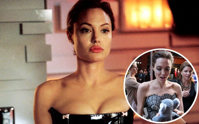 angelina-jolie-body-changing-photos-feature