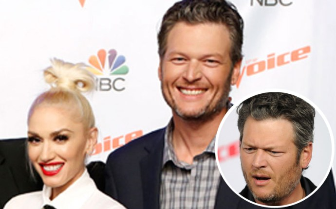 blake-shelton-gwen-stefani-dating-rumors-feature