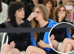 cara-delevingne-engaged-rumors-feature