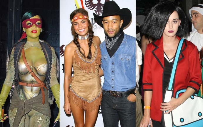 celebrity-halloween-costumes-feature