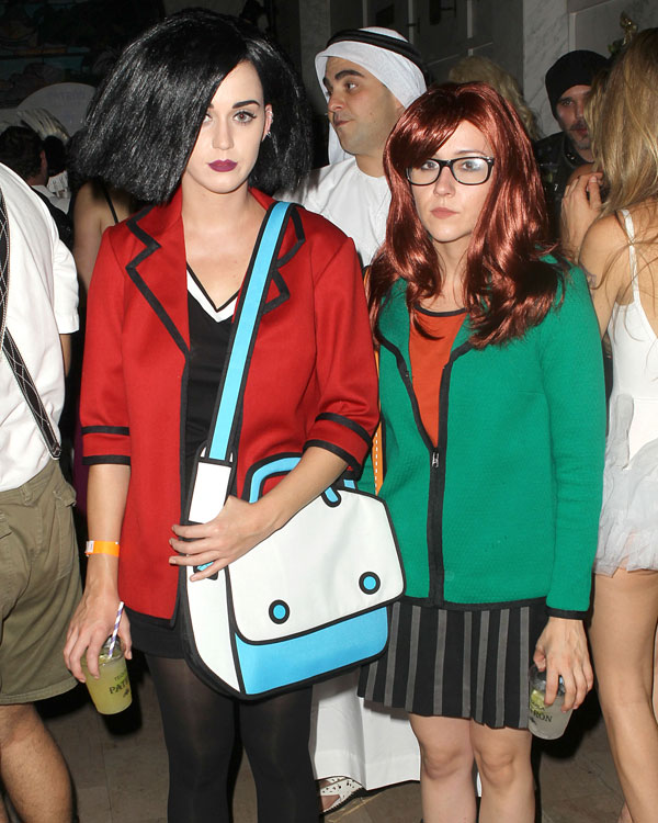 celebrity-halloween-costumes-katy-perry