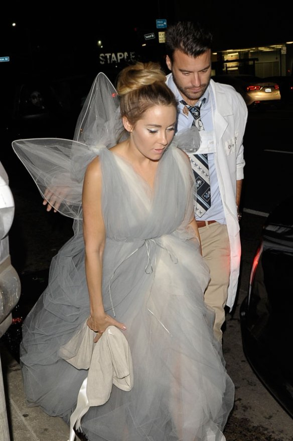 celebrity-halloween-costumes-lauren-conrad