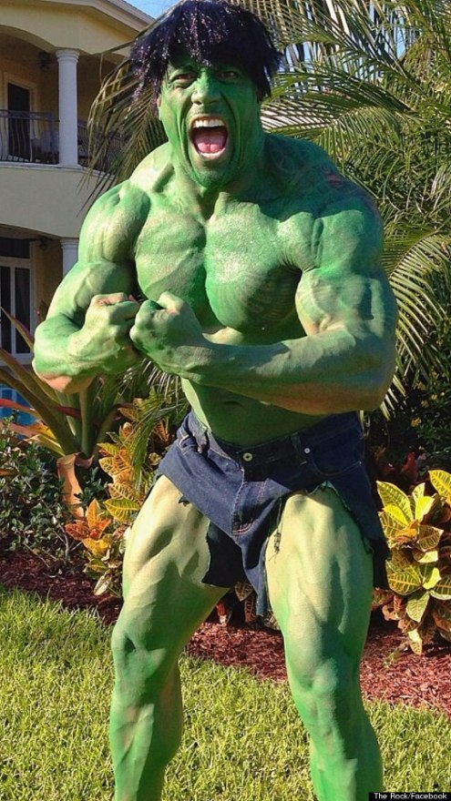 celebrity-hallowen-costumes-the-rock-hulk