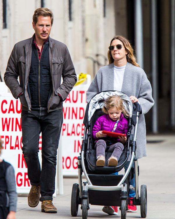 drew-barrymore-divorce-husband-will-kopelman-1